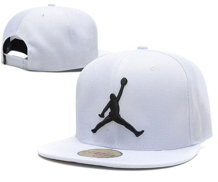 Men's Nike Air Jordan The