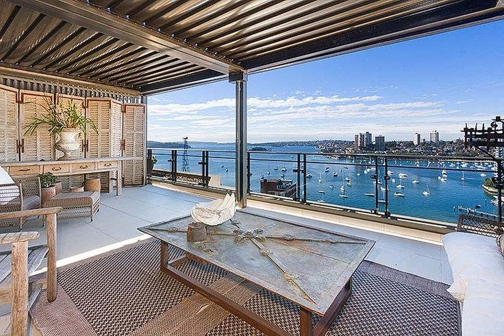 House for Sale 702/14 Macleay Street, Potts Point