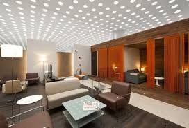 Shop LED recessed Light bulbs at LED Light Club. Here, you can buy modern led light bulbs at the affordable price from the market rate. To know more visit our site.