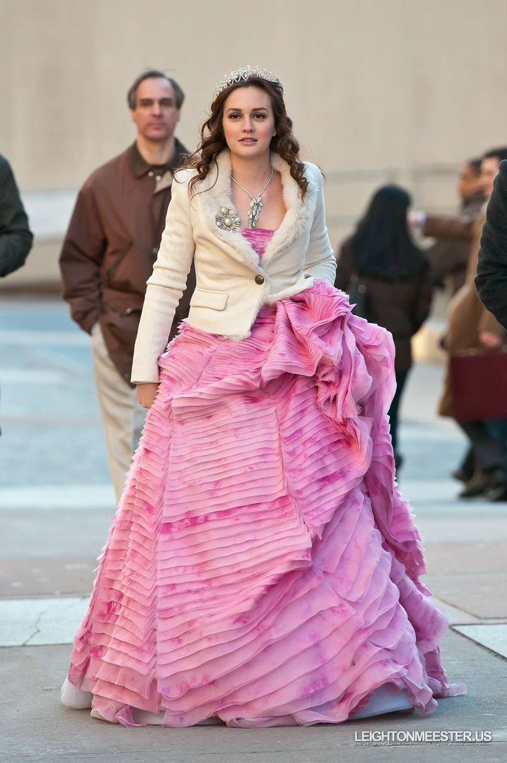 171 best Gossip Girl images on Pinterest | Gossip girls, Gossip girl ...