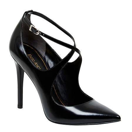 Finton   Nine West Australia   Designer Shoes   Latest trends   Heels   Boots   Handbags   Accessories