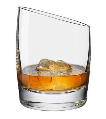 Whisky glass by Eva Trio