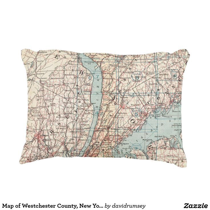 17 Best ideas about Westchester County New York on Pinterest Victorian hous