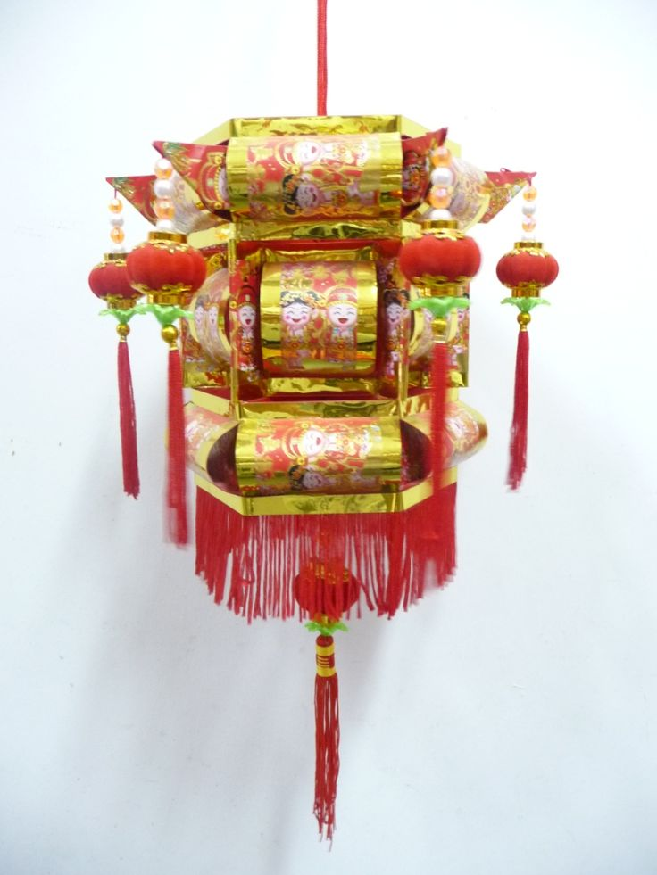 1000 images about cny red envelopes lanterns ang pow for Ang pow packet decoration