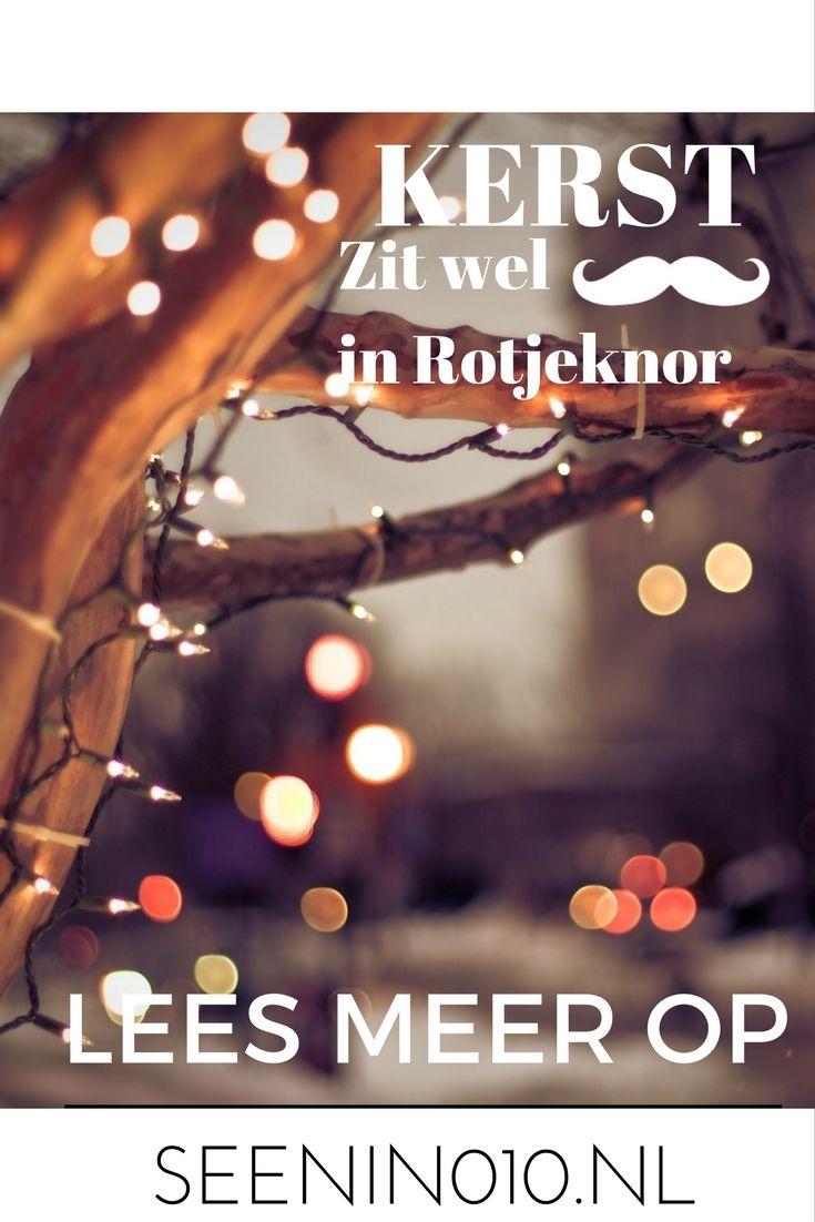 Kerst zit wel snor in Rotjeknor ;-) Lees meer op http://seenin010.nl/blog/kerst-zit-wel-snor-in-rotjeknor/ Met o.a. leuke kerstmarkten in Rotterdam en een recept voor heerlijke kaneelkoekjes van @wateetjedanwel    #Seenin010 #rotterdam #kerst #kerstmarkt #Kerstmarkten #Rotterdamcity #recept #kaneelkoekjes #Wateetjedanwel #christmas
