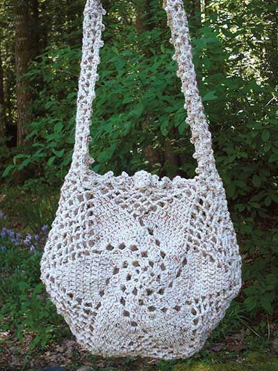 Crochet Pattern Central Bags : 41 best images about Crochet Handbag & Tote Pattern ...