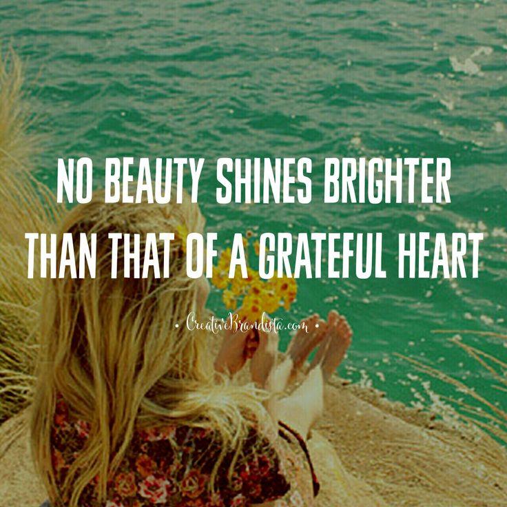 Great Gratitude Quotes: Best 25+ Gratitude Quotes Ideas On Pinterest