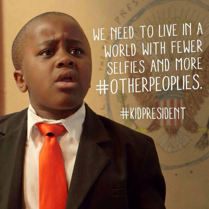 Inspirational Quotes Presidents: KinderLand Collaborative