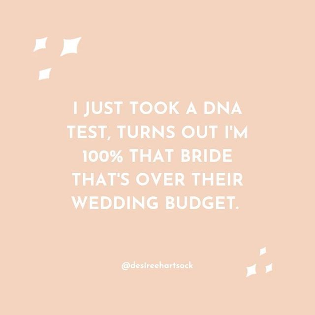 Pin By Raysa Bend On Funny Quotes Wedding Quotes Funny Wedding Planning Quotes Wedding Quotes