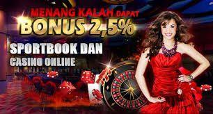 Different sorts of online gambling games .To get more information visit http://berita303.com/ .