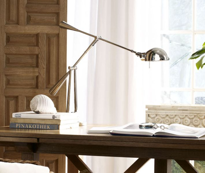 161 Best Table Lamps Images On Pinterest Buffet Lamps