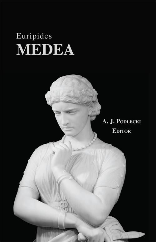 medea by euripides femininity in the Medea by euripides gce as \ a leel medea b euripides gce as \ a level \\ wjec cbac ltd women & femininity.
