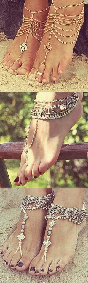 Gypsy, bohemian, boho, style, fashion✋More Pins Like This At FOSTERGINGER @ Pinterest☝✋