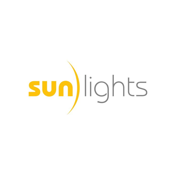 35 best Led Filament Lights images on Pinterest   Bulb, Homemade ...