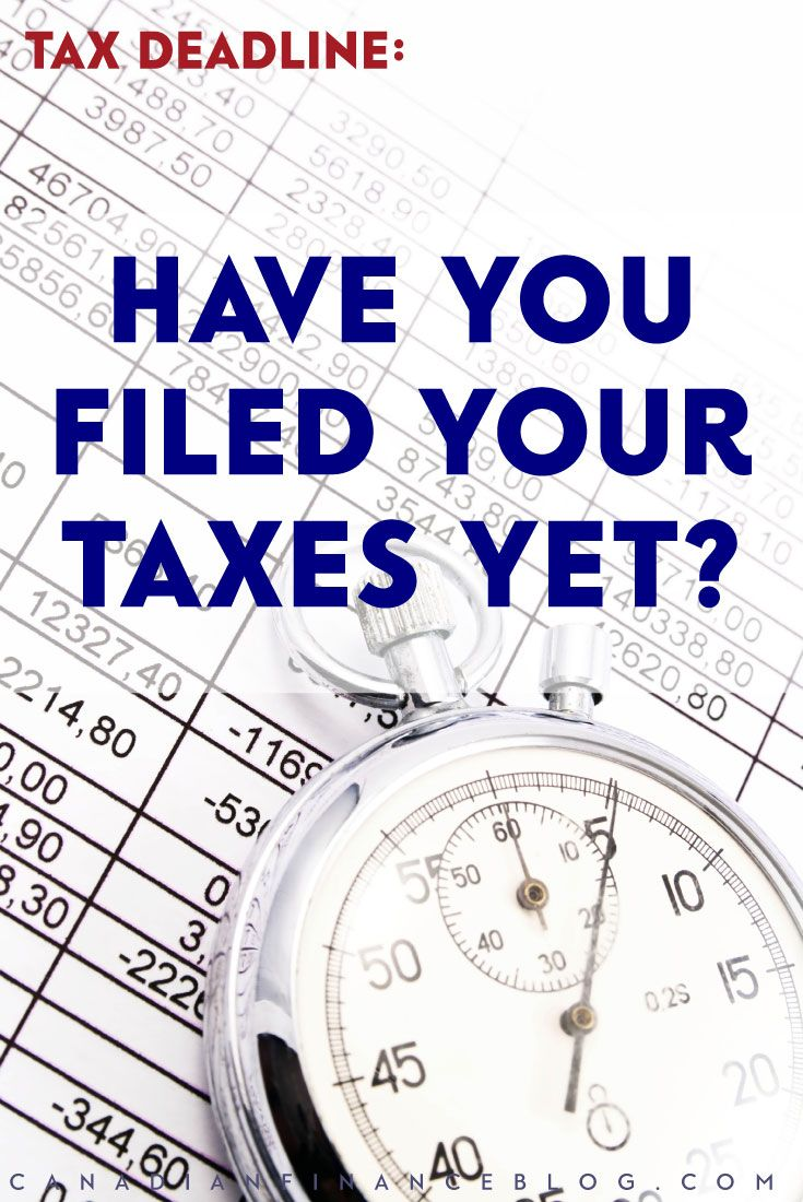 Best 25 tax deadline ideas on pinterest deadline to file taxes tax deadline is may 5th have you filed your taxes yet ccuart Image collections