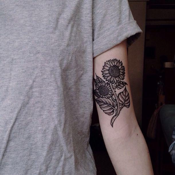 Tattoo Grunge                                                                                                                                                                                 Más