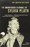 Sylvia Plath | Biography, Books and Facts