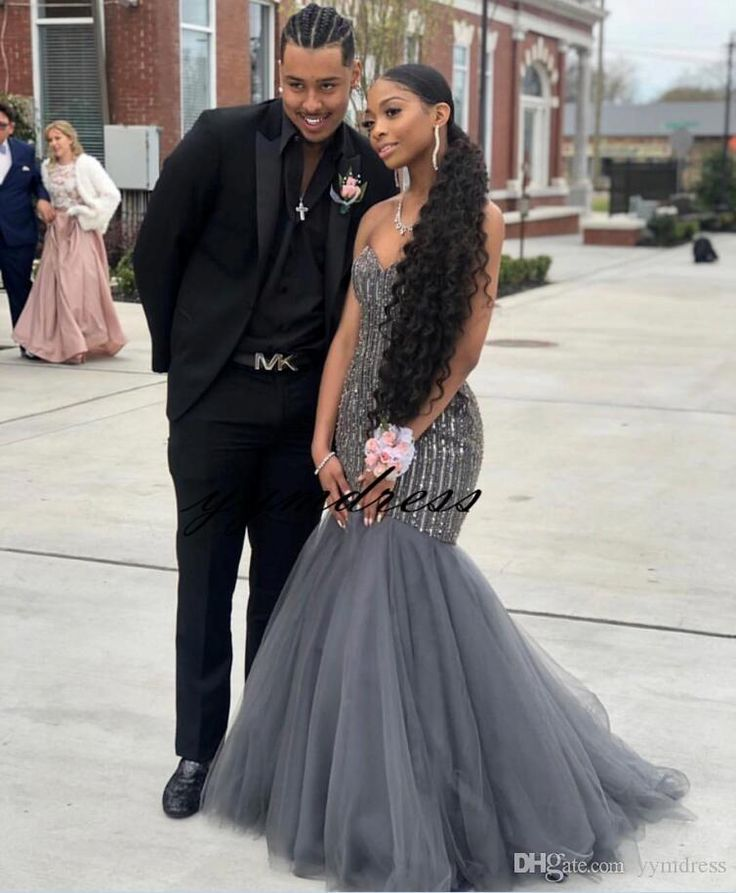 girl-video-prom-dresses-for-black-girls