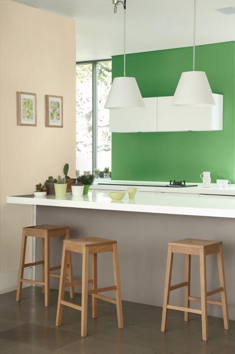 27 best new kitchen images on pinterest