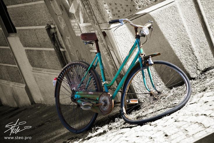 Altre foto su www.steo.pro