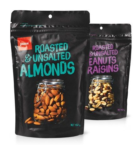 384 - Pams-Snacking-Nuts-Group