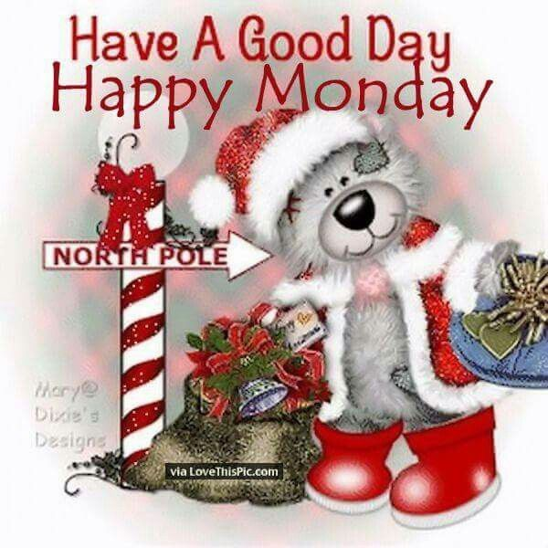 Image result for nice week christmas images