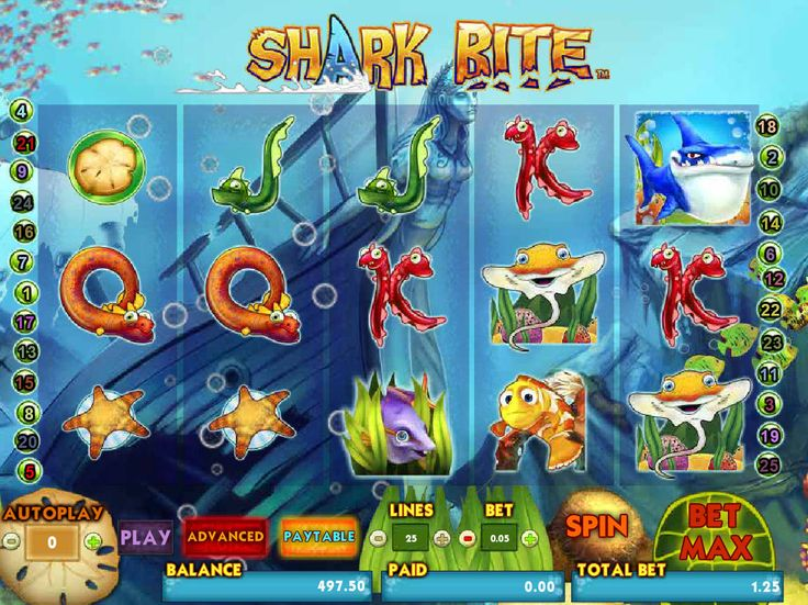 casino online de  slot games