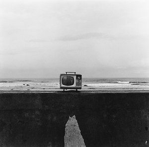 From the series Chiisai Denki (Small Biography), 1974-85