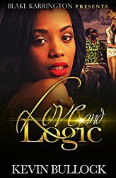 Urban Romance: Love and Logic