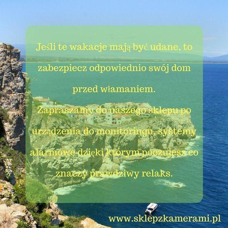 #dziendobry #sierpień #bispro24