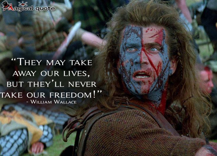 Liberty X Just A Little...