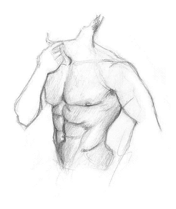 anime vücut çizim teknikleri - Google'da Ara