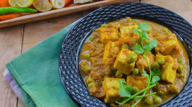 Best Paneer Recipes - Cheers to local flavors! Indulge in the divine taste of paneer - the ever so versatile, humble and an all-time favorite ingredient we all grew up with. Paneer is a type of fresh cheese common in South Asian cuisine. In eastern parts of the Indian Subcontinent,.