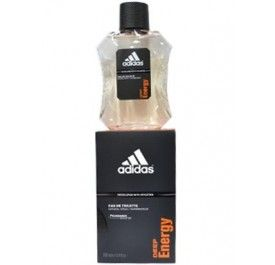 Shop Online for ADIDAS DEEP ENERGY 100ml EDT SP for Assured 10% discount at Perfume Culture Australia