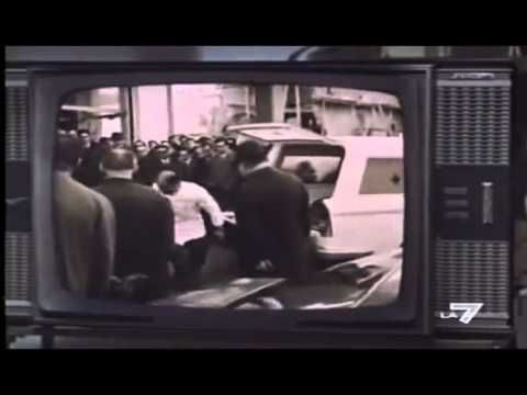 Banditi a Milano, 1968