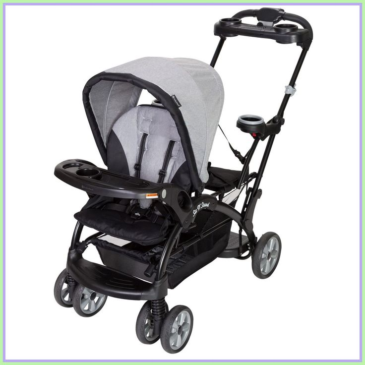 80 reference of baby trend sit and stand triple stroller