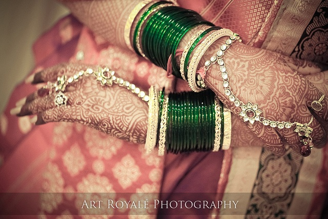 maharashtrian marathi wedding-5 by Art Royale Photography, via Flickr