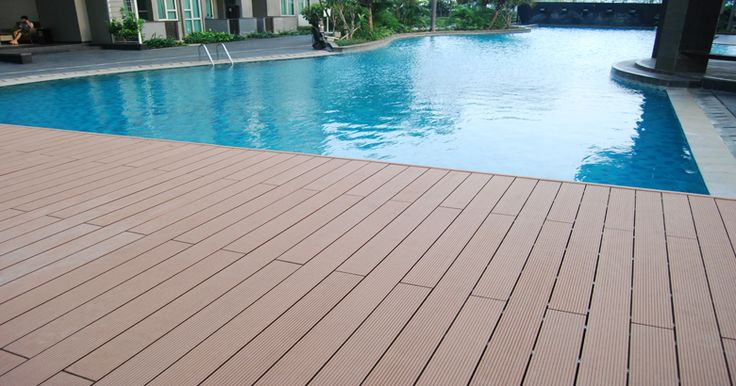 1000 ideas about composite decking prices on pinterest for Cheapest place for decking boards