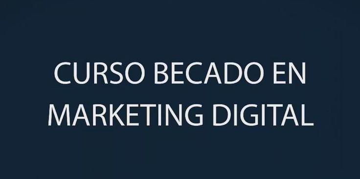 Les invitamos a que lean Cursos, Diplomados y Master de Marketing digital de IIEMD http://laeliteweb.com/cursos-diplomados-master-marketing-digital-iiemd/ #IIEMD #marketing #cursos #lew