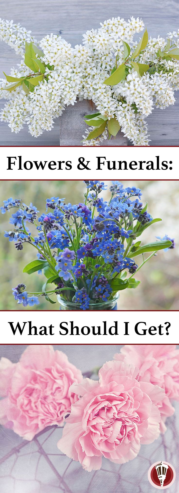 7 best attending a funeral images on pinterest funeral etiquette meanings of the top 12 most popular funeral flowers izmirmasajfo