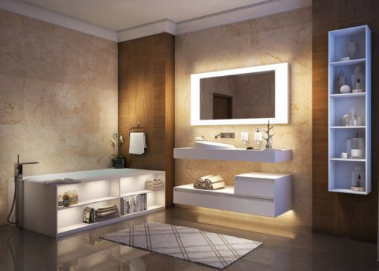 Room  Apartment  Flat  House | rooms for rent | Bathroom