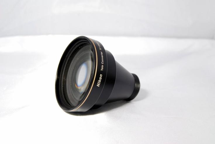 Nikon TC-E3ED 3X Telephoto Lens   A   176€   IVA ESCLUSA!    Compralo subito quì:  http://sanmarinophoto.com/page_view.php?style=HOME=PRODOTTO=997=266307_id=IVA-ESC08290-00028-00