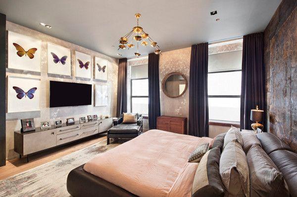 The Room Castellano Torrent