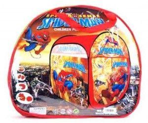 http://jualmainanbagus.com/play-tent/tenda-spiderman-plaa08