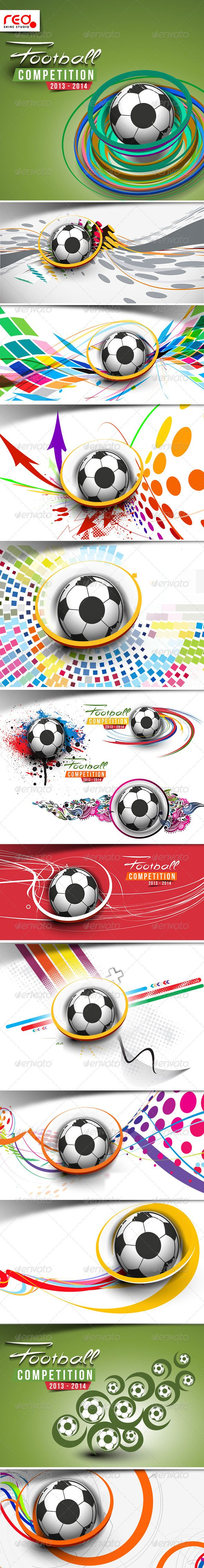 Realistic Graphic DOWNLOAD (.ai, .psd) :: http://sourcecodes.pro/pinterest-itmid-1007873565i.html ... Football Background ...  abastract, background, brazil, championship, competition, crowd, element, fan, floral, flyer, football, grunge, halftone, icon, line, mosaic, poster, soccer, sport, symbol, templates, wave, world cup  ... Realistic Photo Graphic Print Obejct Business Web Elements Illustration Design Templates ... DOWNLOAD :: http://sourcecodes.pro/pinterest-itmid-1007873565i.html