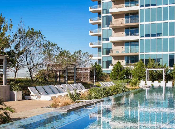 dallas design district apartments. Our Dallas Design District Apartments Near Klyde Warren Park Feature Top-notch Amenities With Exceptional Service And Quality. T
