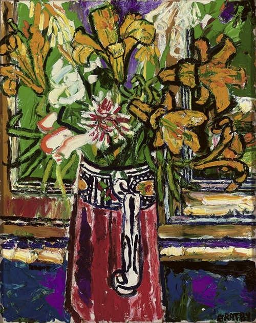 126 Best Kitchen Sink Realism Images On Pinterest John Bratby Oil On Canvas And Oil Paintings