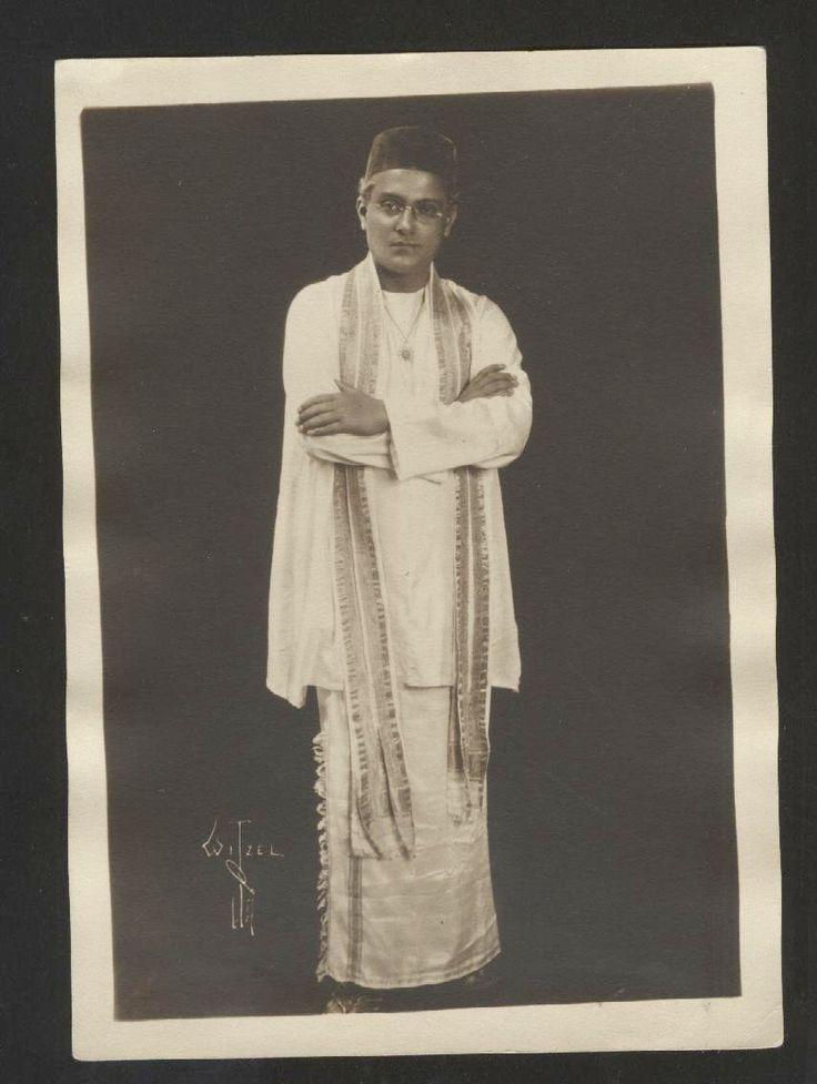 C. JINARAJADASA, Theosophical Society