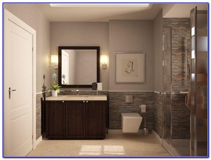 Bathroom Remodeling At The Home Depot: Best 20+ Home Depot Bathroom Ideas On Pinterest