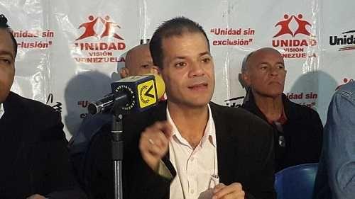 Omar Ávila: Nuevos billetes van a valer tanto como la credibilidad del gobierno